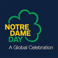 nd_day_logo