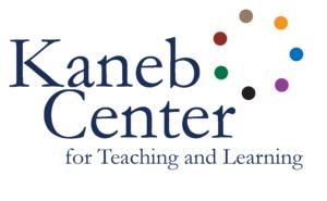 Kaneb Logo