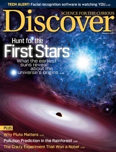 discover_december_cover