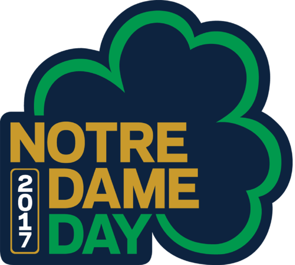 Nd Day 2017