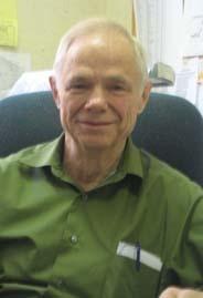 John Poirier
