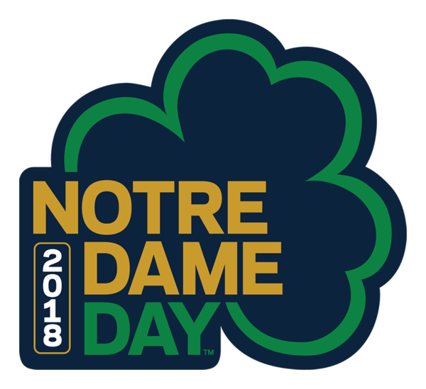 Nd Day Logo