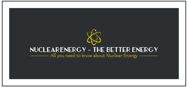 Nucl Energy