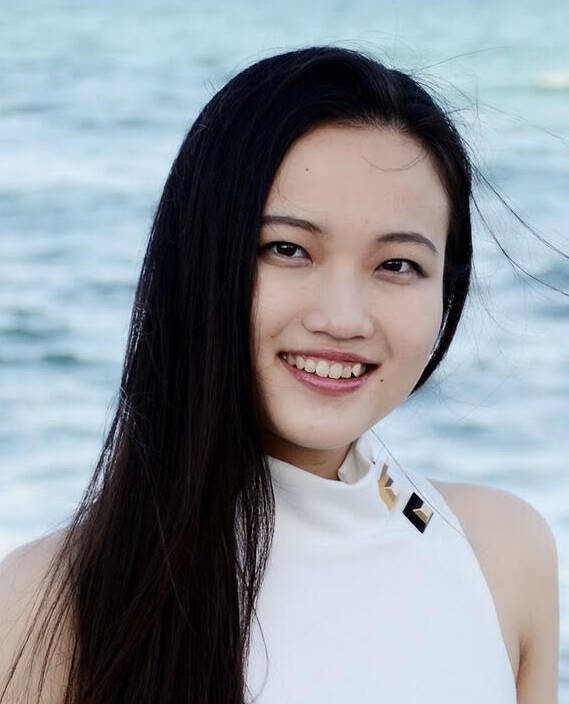Wan Yuyi
