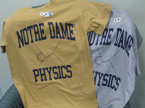 gold_and_grey_physics_tshirts