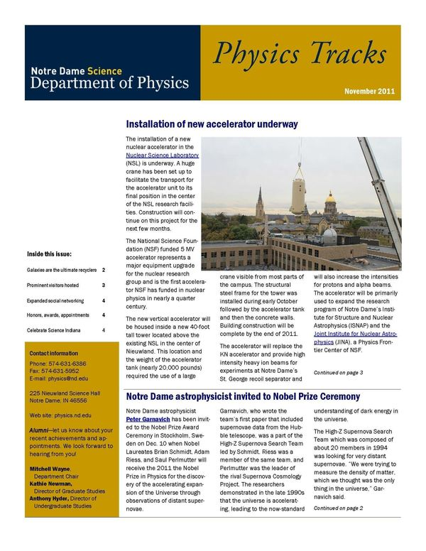 issue_3_physics_tracks_page_1