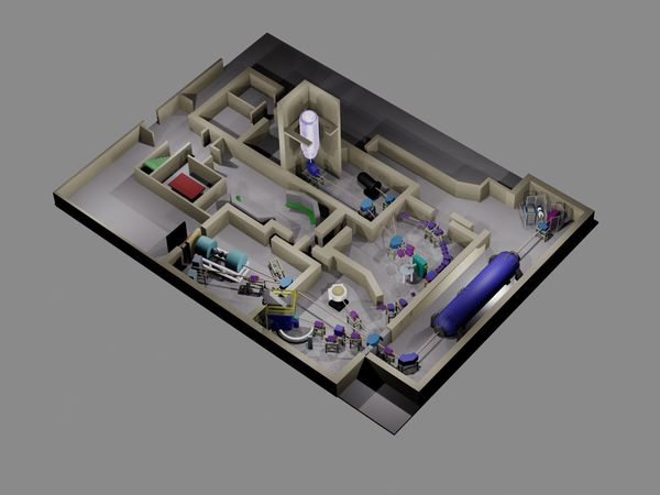nsl_layout_latest_with_lights_2