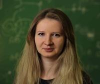 Sylwia Ptasinska