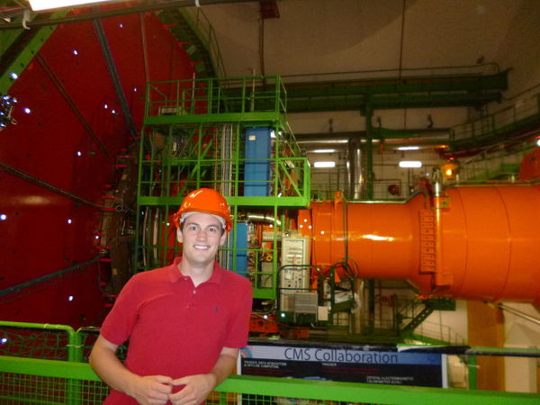 mcdermott_at_cern