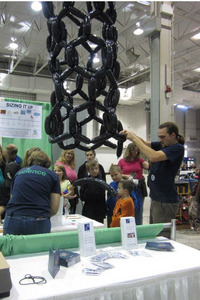 celebrate_science_indiana_october_2012