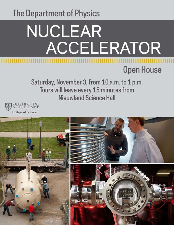 nuclear_accelerator_poster