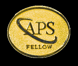 aps_fellow_pin